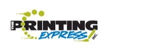 The Printing Express